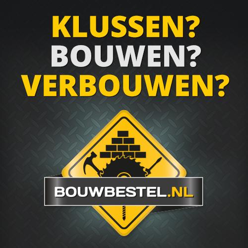 Bouwmarktshop