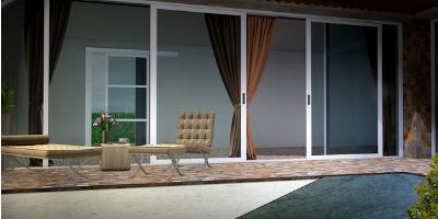 Goedkope design meubels online